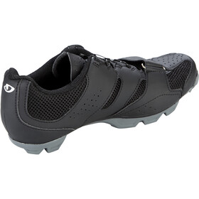 Giro Cylinder Shoes Dame black